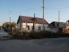 Nukus - Neighborhood