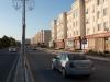 Nukus - New Street
