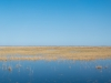 Muynak - Aral Sea