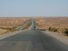 Road to Khiva
