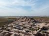 Road to Khiva - Toprak Kala
