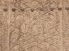 Khiva - Wood Carvings