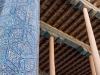 Khiva - Mosaics