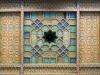 Khiva - Harem Ceilings