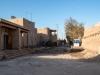 Khiva - Old City Street