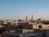 Khiva - Old City