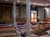 Buchara - Carpet Store