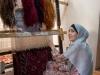 Buchara - Hand Loom Weavers