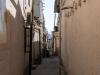 Buchara - Old City Street