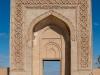 Road to Samarkand - Caravanserei