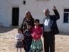 Kadok Village - Family