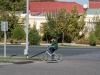 Samarkand - Bicycle