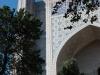 Samarkand - Bibi Khanum