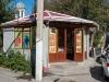 Samarkand - Butcher Shop