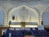Samarkand - Buchara Jews Synagogue