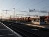 Samarkand - Train Station
